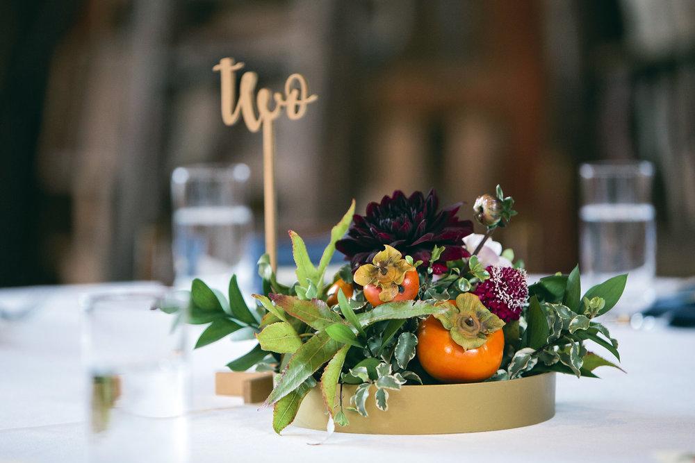 Wedding-Fall-Holland-Ranch-51.JPG