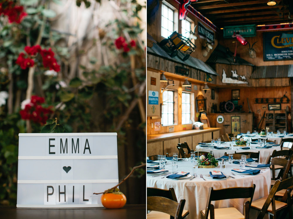 Wedding-Fall-Holland-Ranch-49 copy.jpg
