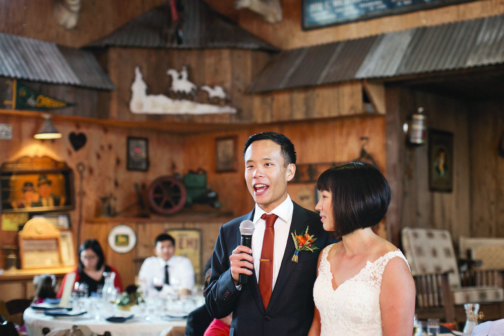 Wedding-Fall-Holland-Ranch-56.JPG