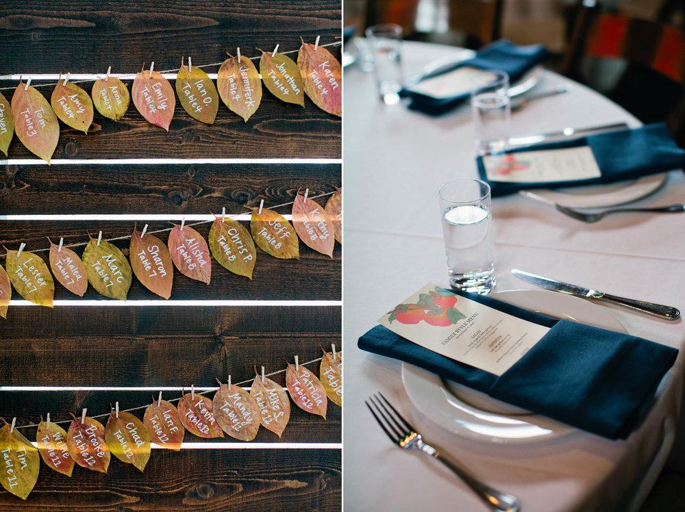Wedding-Fall-Holland-Ranch-52 copy.jpg