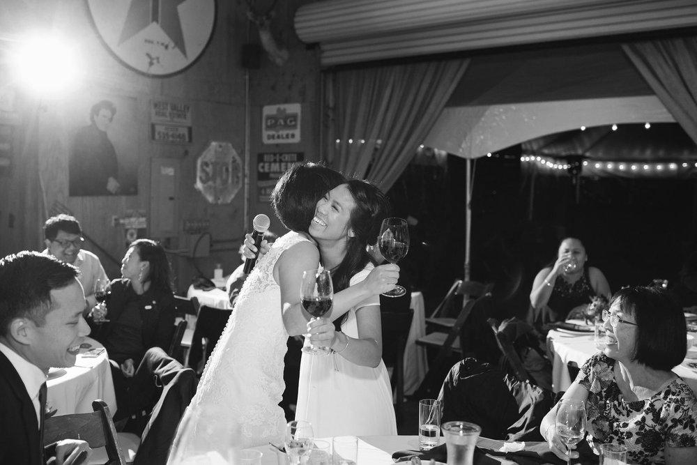 Wedding-Fall-Holland-Ranch-61.JPG