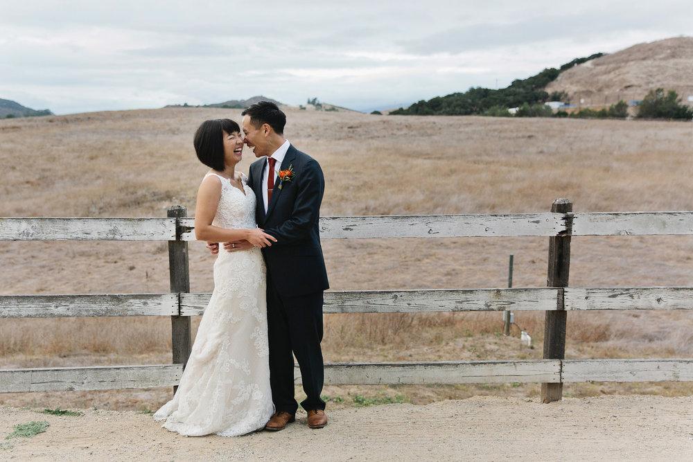 Wedding-Fall-Holland-Ranch-65.JPG