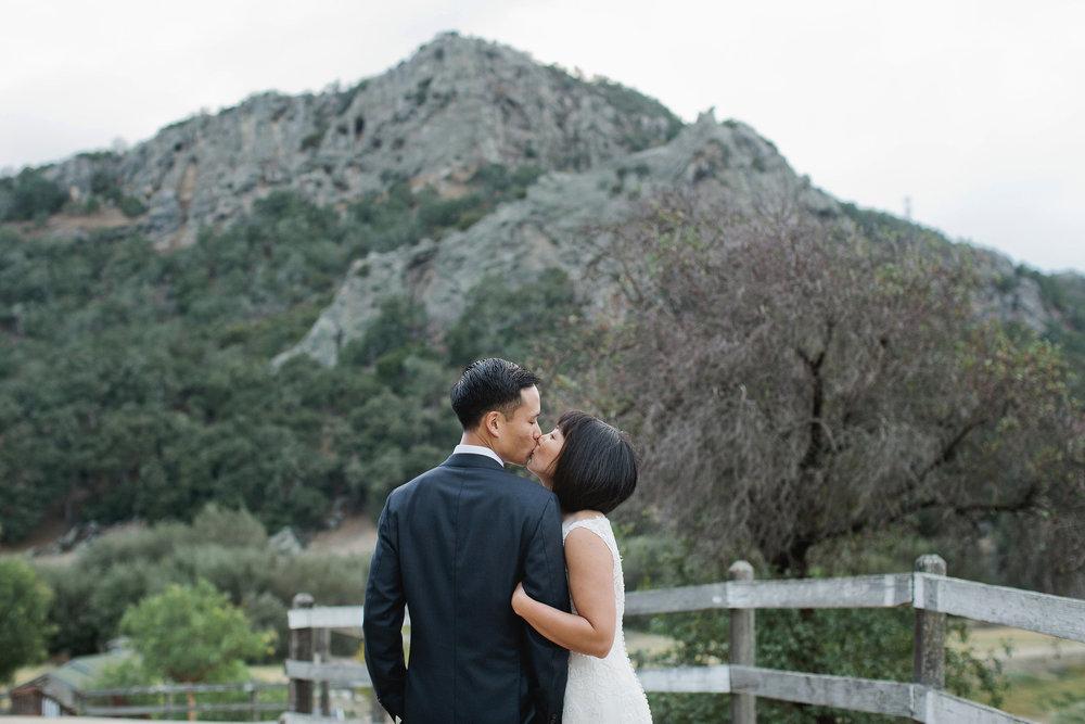 Wedding-Fall-Holland-Ranch-68.JPG