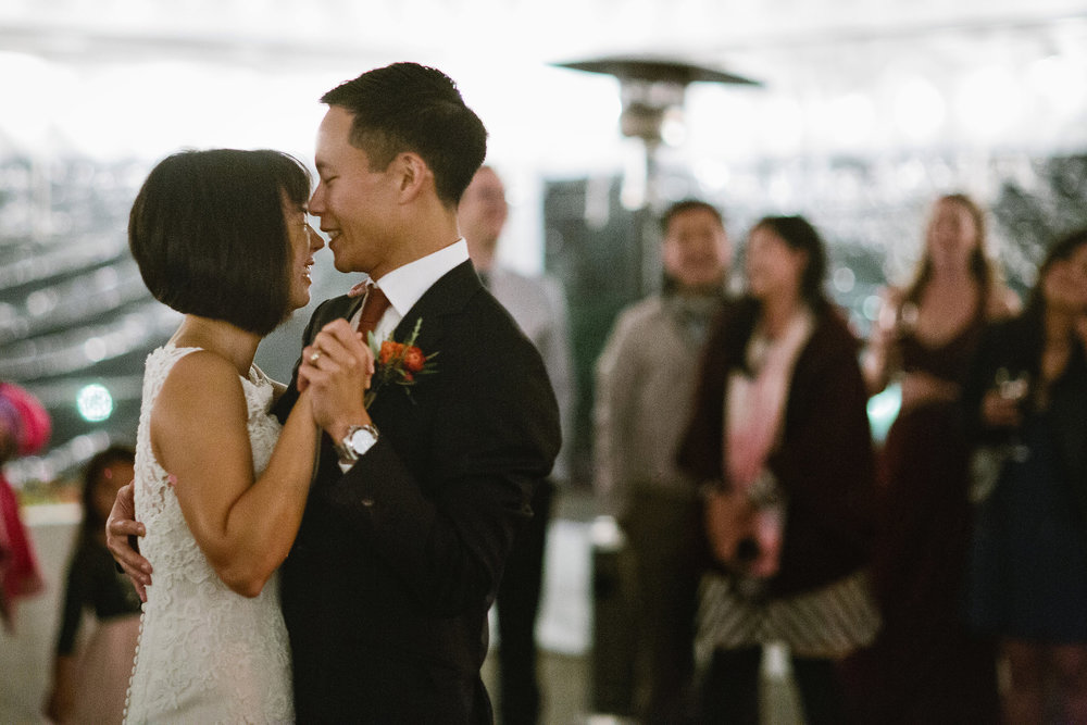 Wedding-Fall-Holland-Ranch-70.JPG