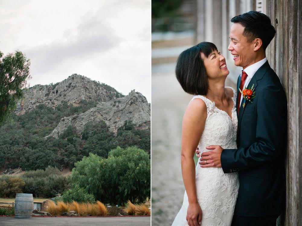 Wedding-Fall-Holland-Ranch-66 copy.jpg