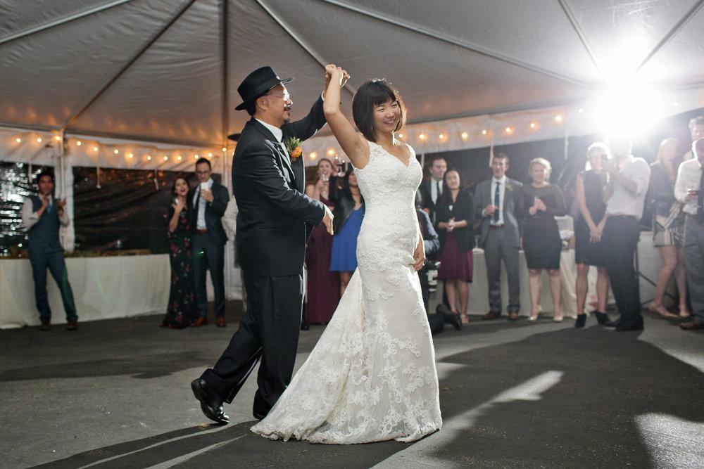 Wedding-Fall-Holland-Ranch-71.JPG