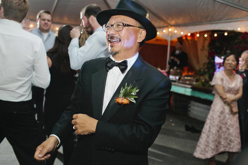 Wedding-Fall-Holland-Ranch-75.JPG