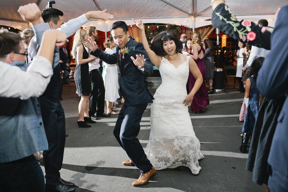 Wedding-Fall-Holland-Ranch-78.JPG