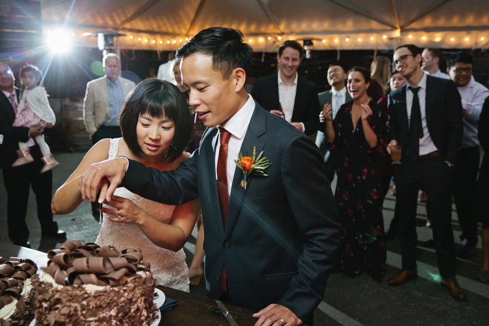 Wedding-Fall-Holland-Ranch-79.JPG