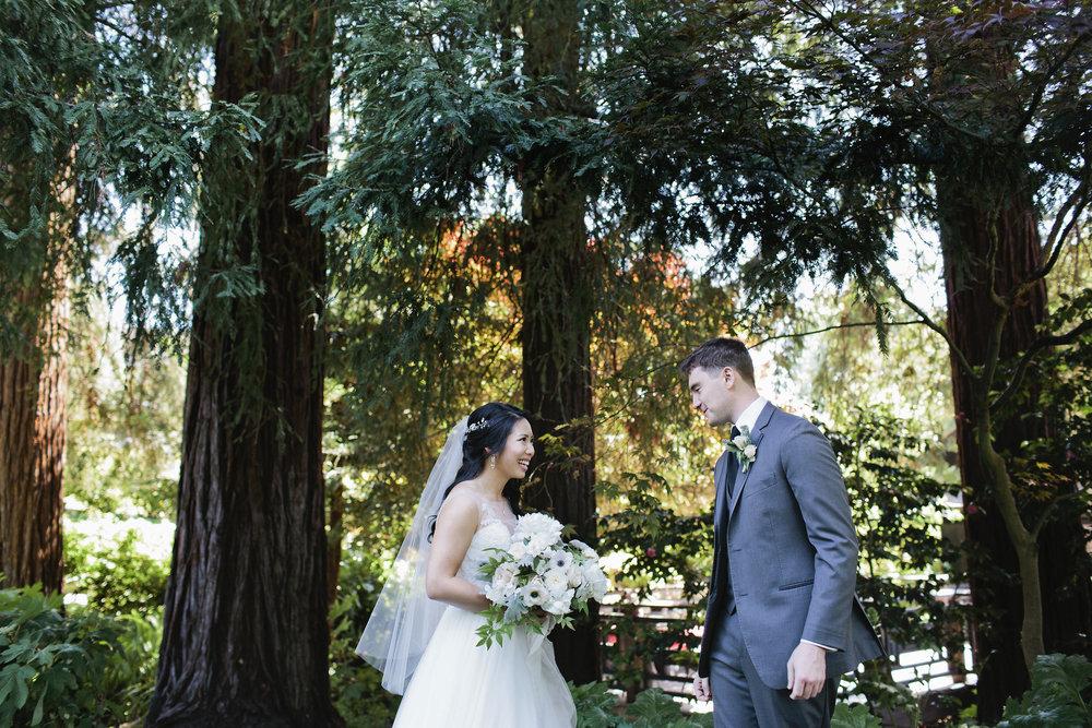 Piedmont-Community-Hall-Wedding-13.JPG