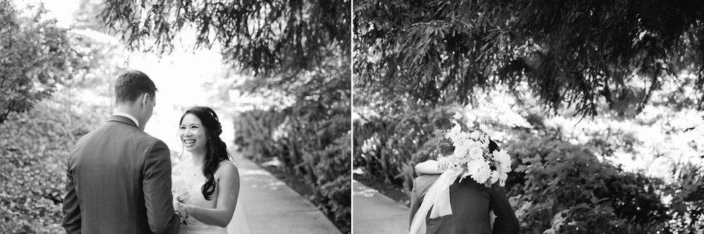 Piedmont-Community-Hall-Wedding-14 copy.jpg