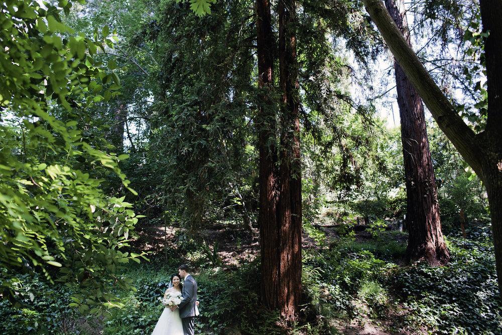 Piedmont-Community-Hall-Wedding-16.JPG