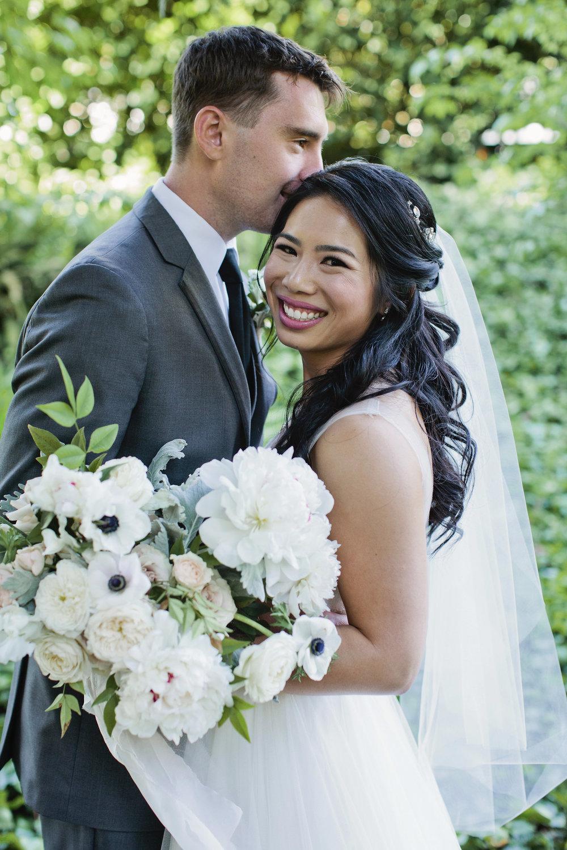 Piedmont-Community-Hall-Wedding-17.JPG