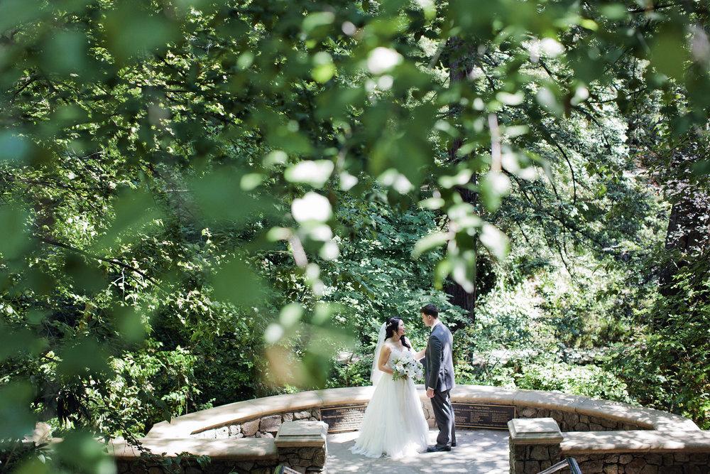 Piedmont-Community-Hall-Wedding-18.JPG