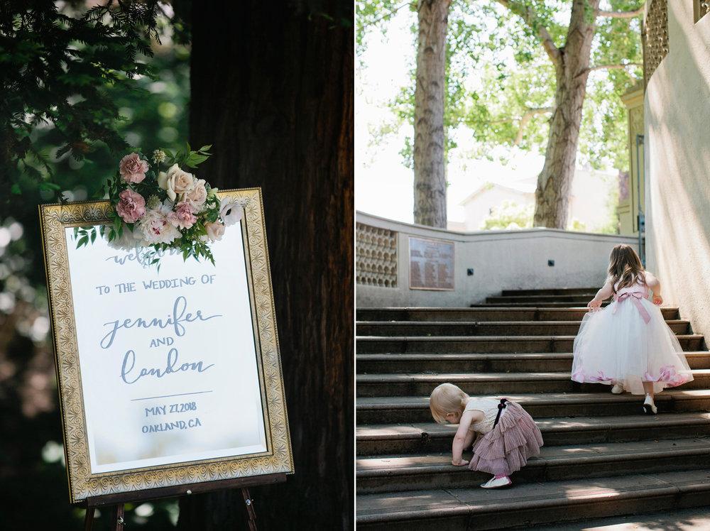 Piedmont-Community-Hall-Wedding-22 copy.jpg