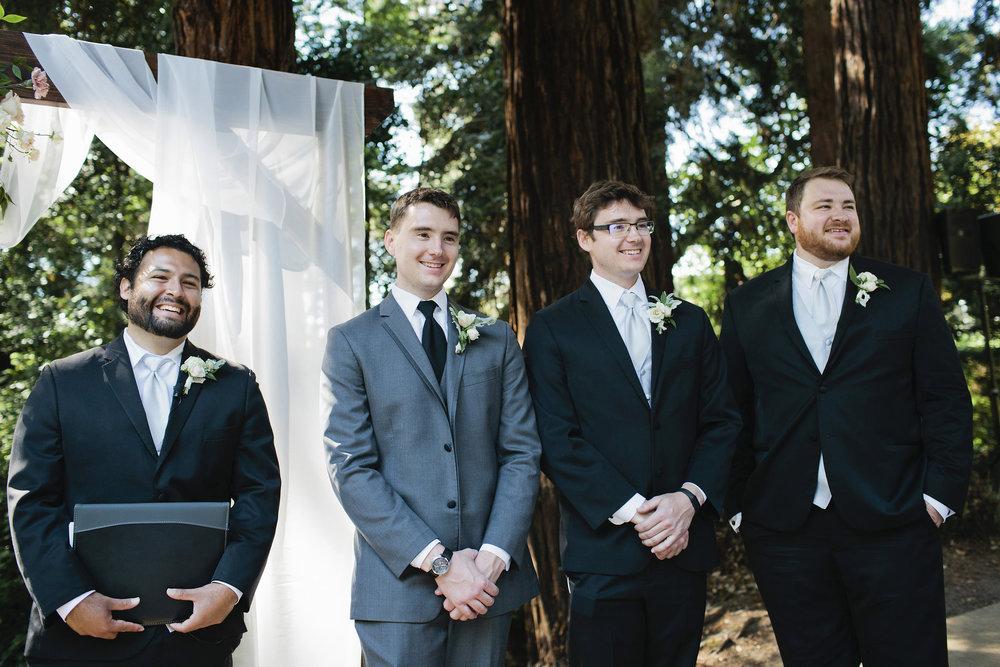 Piedmont-Community-Hall-Wedding-27.JPG