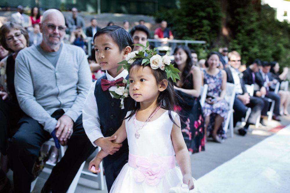 Piedmont-Community-Hall-Wedding-28.JPG