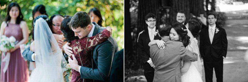 Piedmont-Community-Hall-Wedding-29 copy.jpg