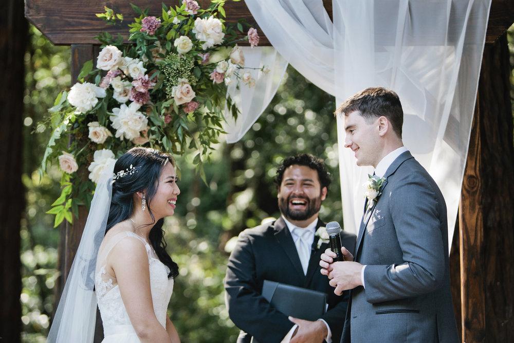 Piedmont-Community-Hall-Wedding-33.JPG