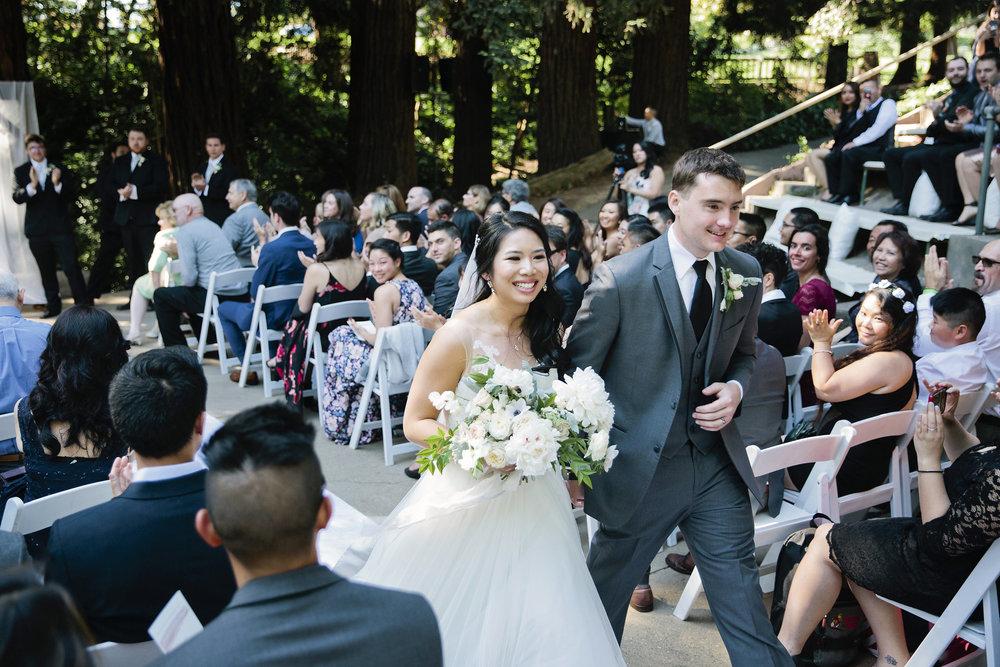 Piedmont-Community-Hall-Wedding-34.JPG