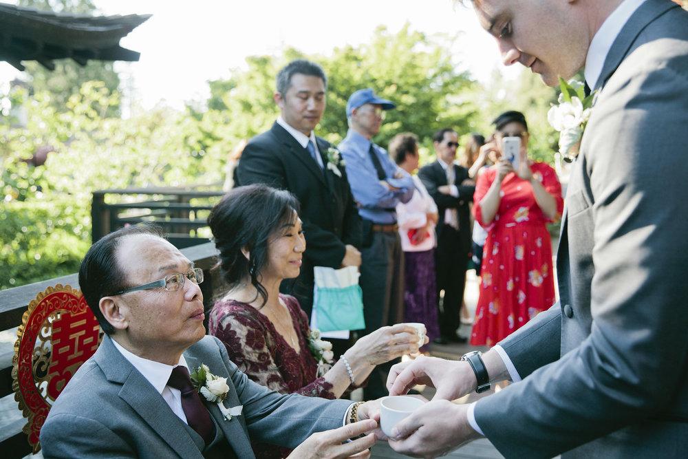 Piedmont-Community-Hall-Wedding-39.JPG