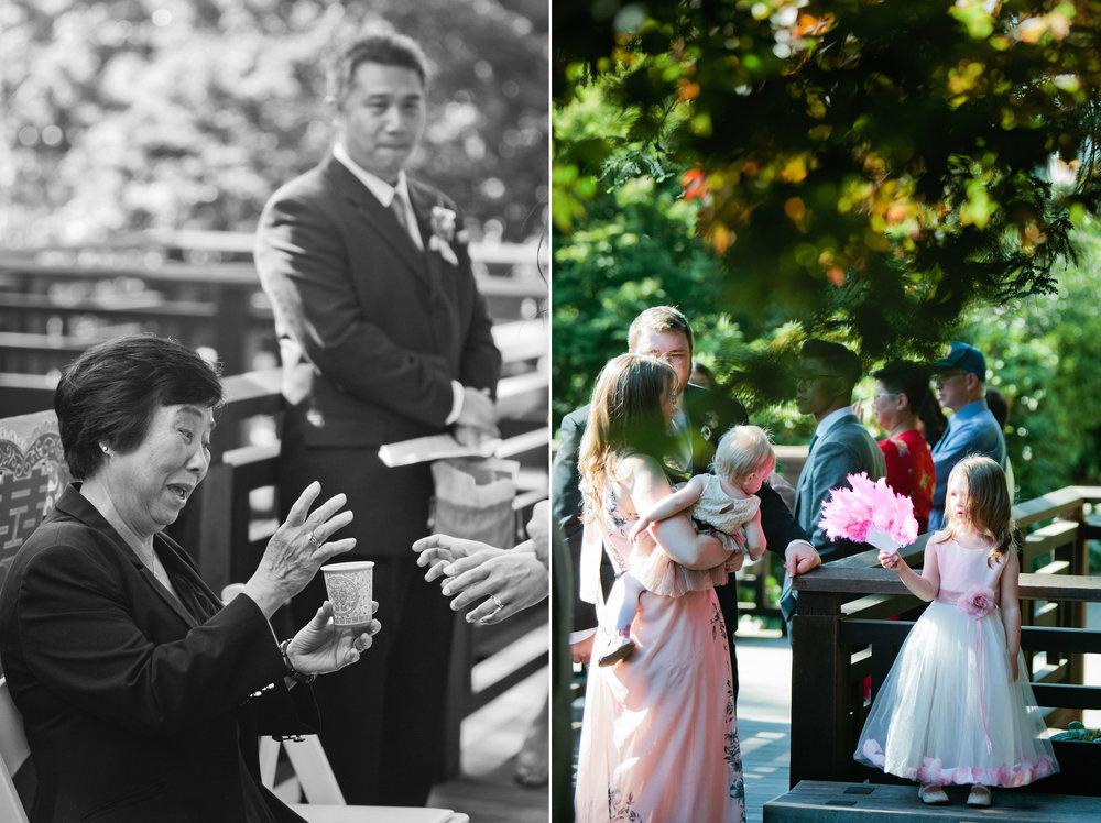 Piedmont-Community-Hall-Wedding-40 copy.jpg