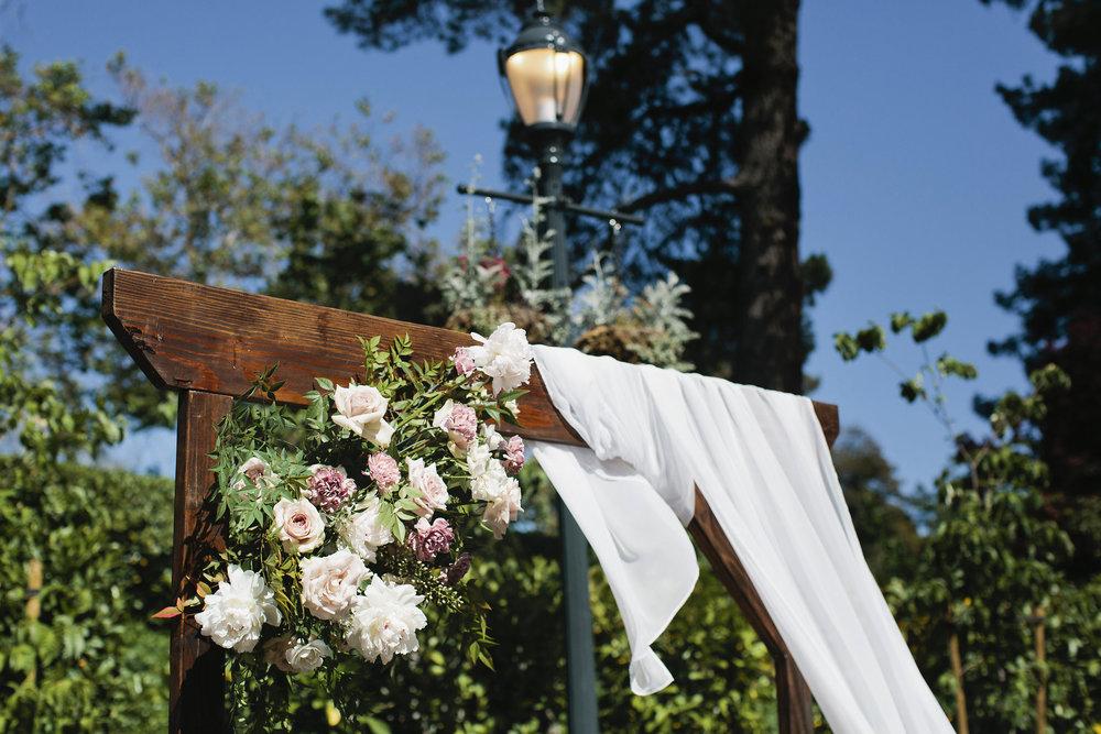 Piedmont-Community-Hall-Wedding-47.JPG