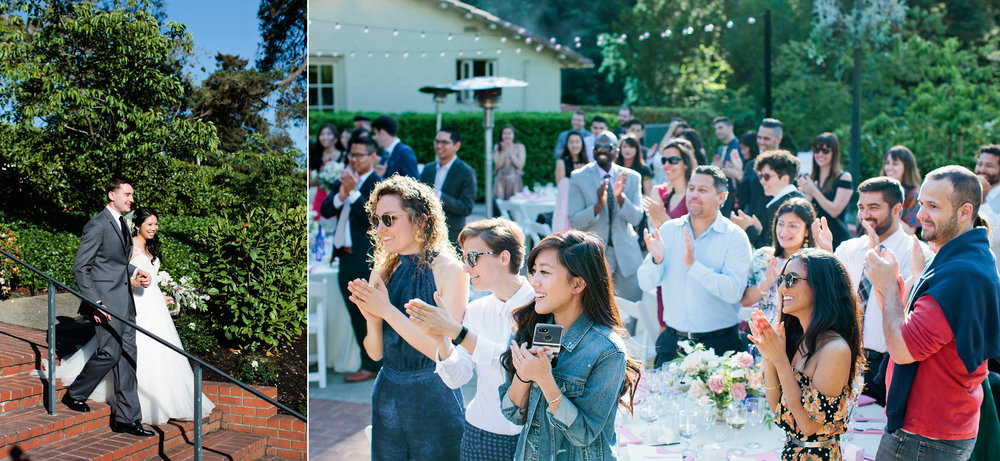 Piedmont-Community-Hall-Wedding-48 copy.jpg