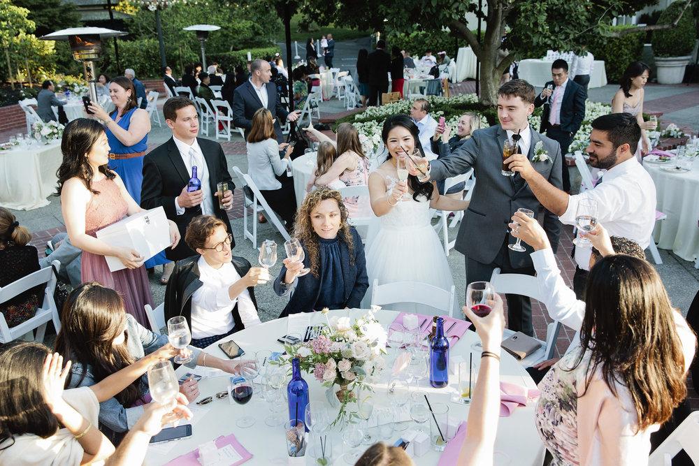 Piedmont-Community-Hall-Wedding-53.JPG