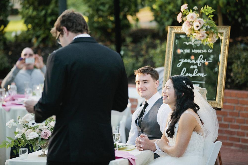Piedmont-Community-Hall-Wedding-56.JPG