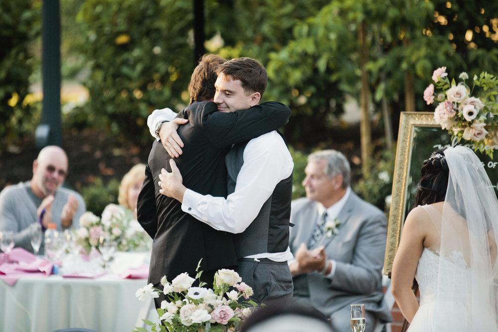 Piedmont-Community-Hall-Wedding-57.JPG