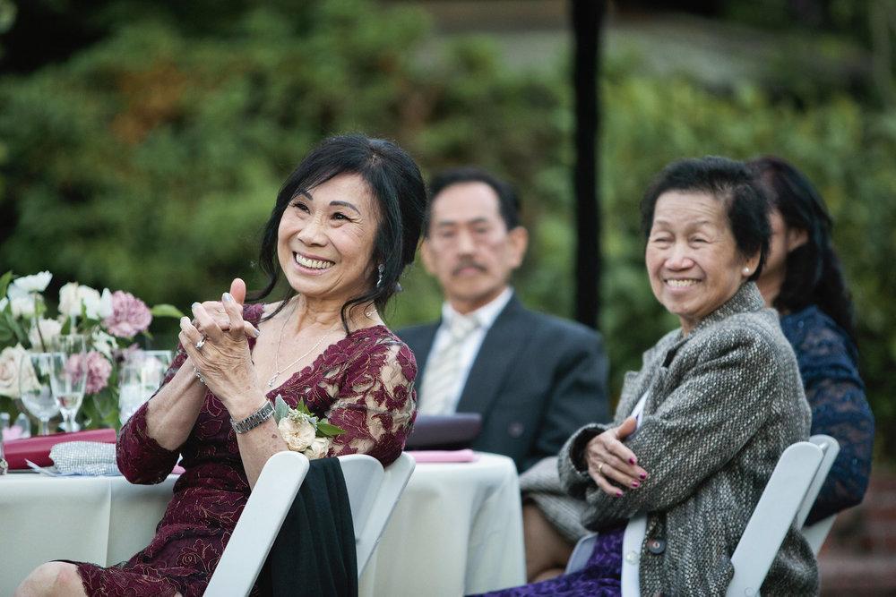 Piedmont-Community-Hall-Wedding-58.JPG