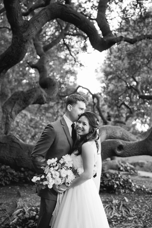 Piedmont-Community-Hall-Wedding-59.JPG
