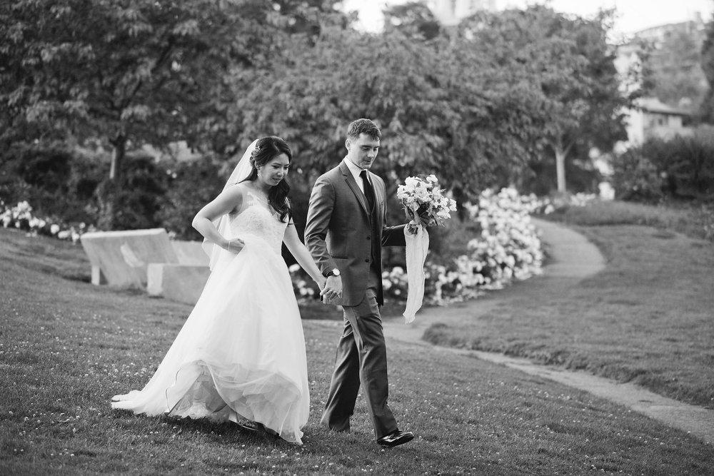 Piedmont-Community-Hall-Wedding-62.JPG