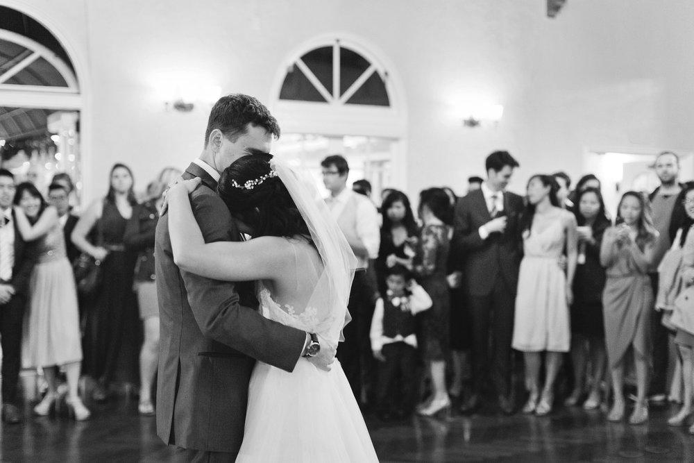 Piedmont-Community-Hall-Wedding-65.JPG