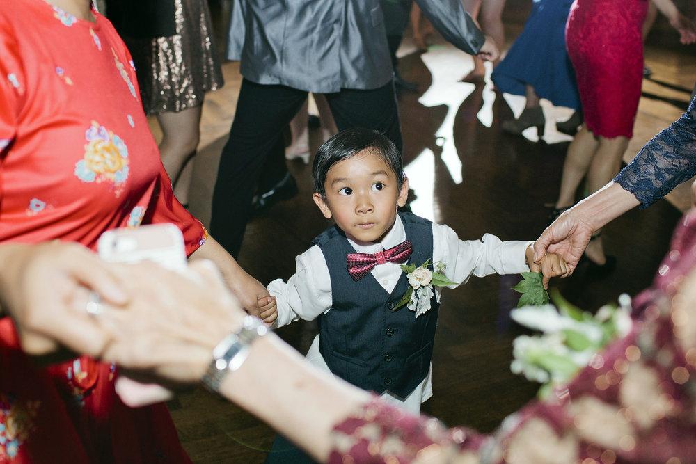 Piedmont-Community-Hall-Wedding-69.JPG