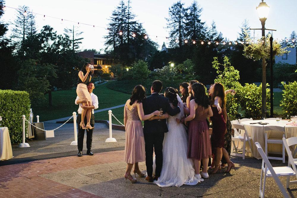 Piedmont-Community-Hall-Wedding-73.JPG