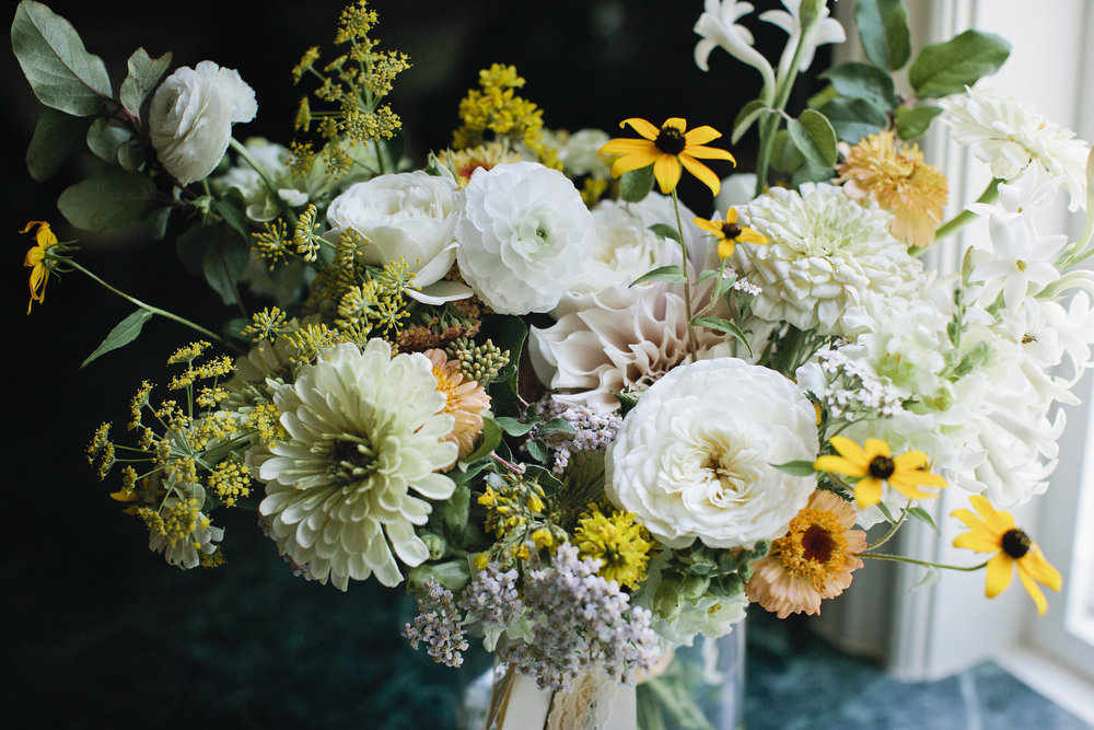 Wedding-Private-Home-South-Bay-09.JPG