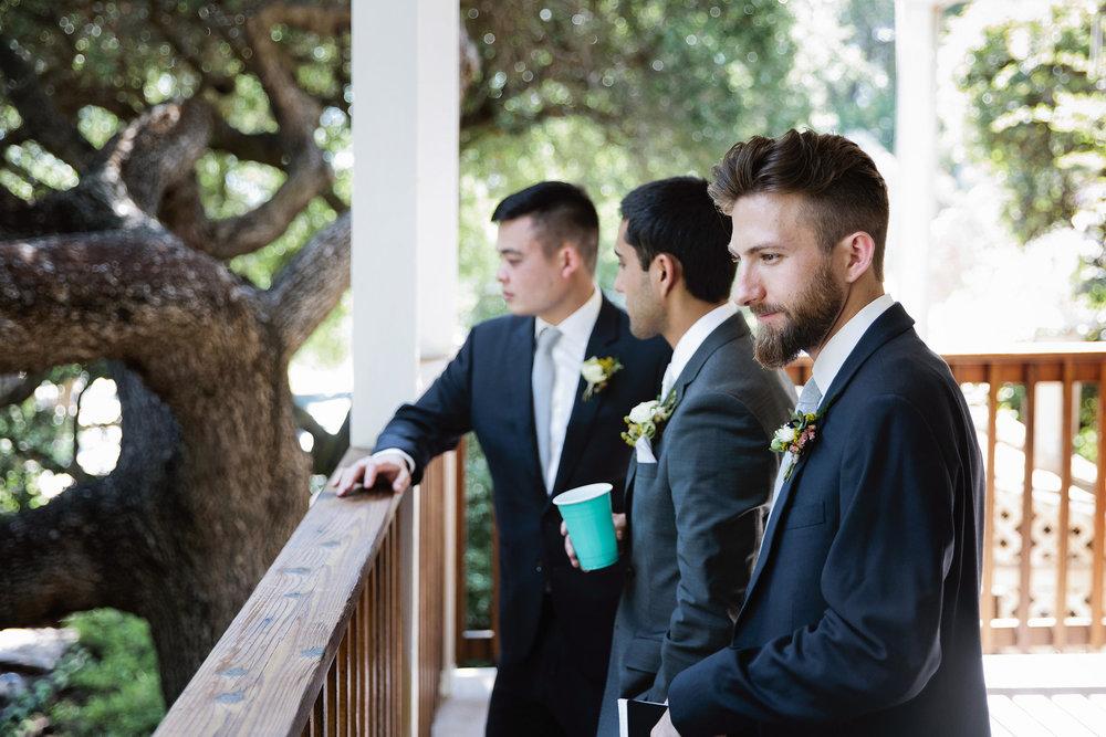 Wedding-Private-Home-South-Bay-18.JPG