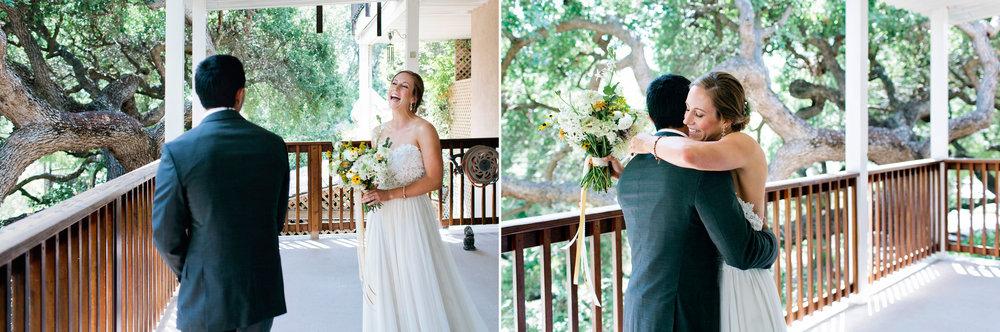 Wedding-Private-Home-South-Bay-20 copy.jpg