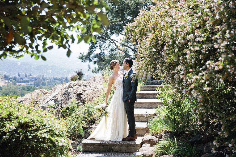 Wedding-Private-Home-South-Bay-23.JPG