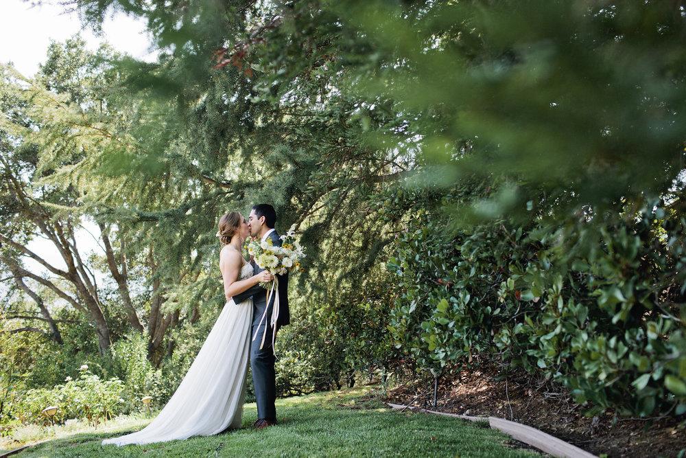 Wedding-Private-Home-South-Bay-26.JPG