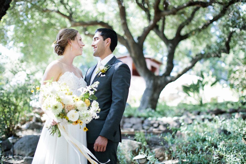 Wedding-Private-Home-South-Bay-27.JPG