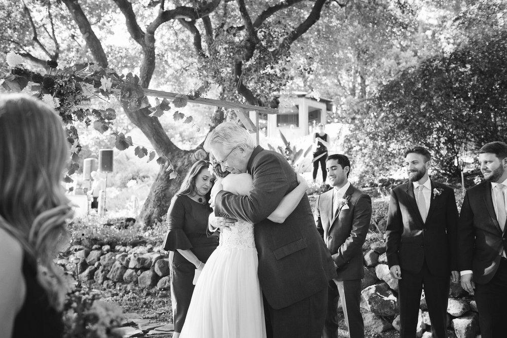 Wedding-Private-Home-South-Bay-30.JPG