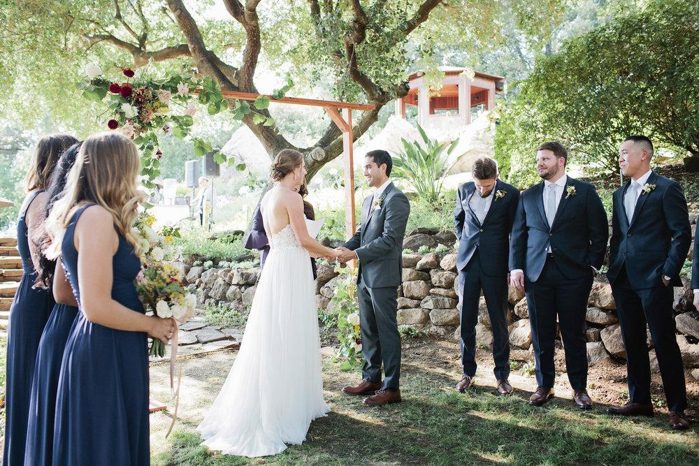 Wedding-Private-Home-South-Bay-34.JPG