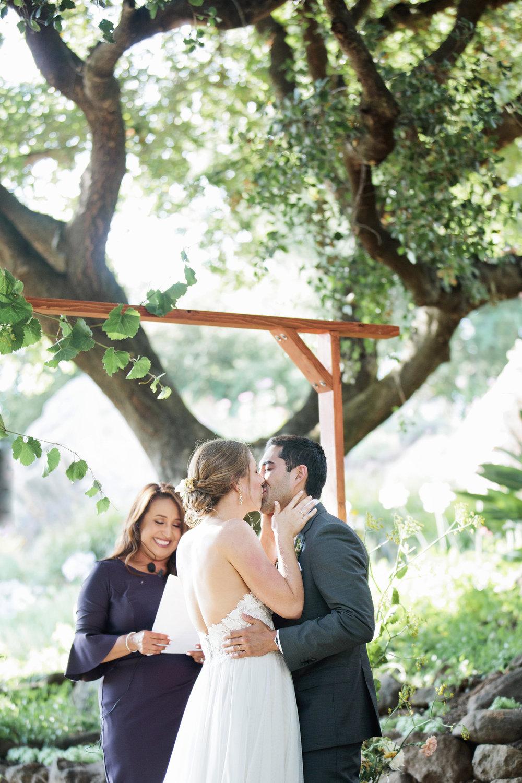 Wedding-Private-Home-South-Bay-37.JPG