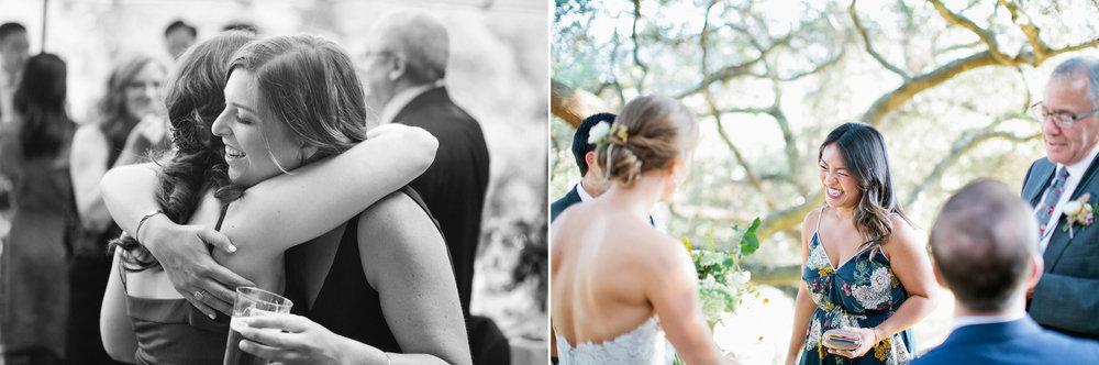 Wedding-Private-Home-South-Bay-40 copy.jpg