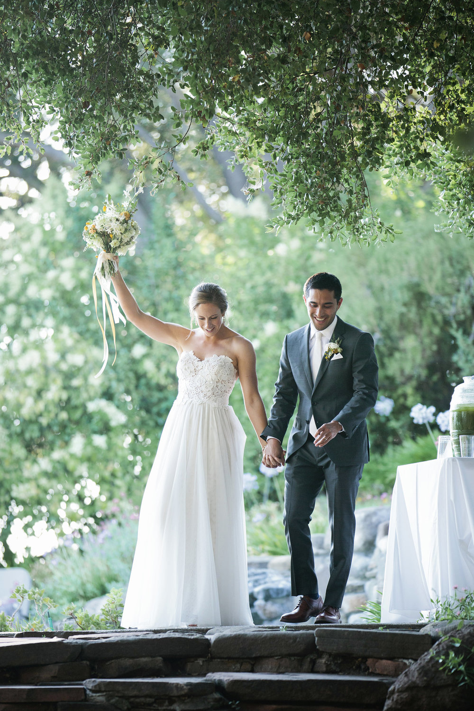 Wedding-Private-Home-South-Bay-49.JPG