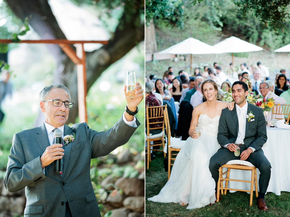Wedding-Private-Home-South-Bay-50 copy.jpg