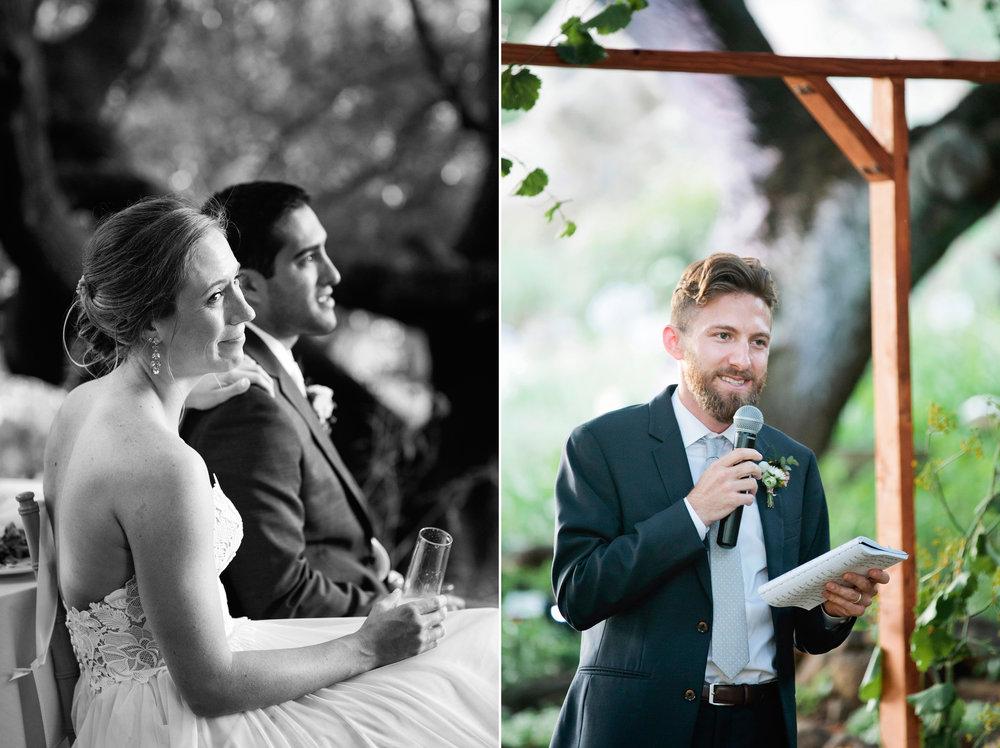 Wedding-Private-Home-South-Bay-53 copy.jpg